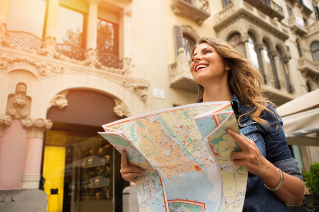 Know these tips before you plan your Vacation